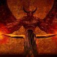 soñar con demonio