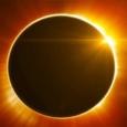 soñar con eclipse